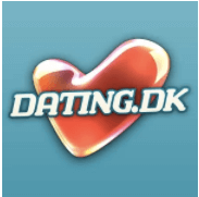 dating app dansk