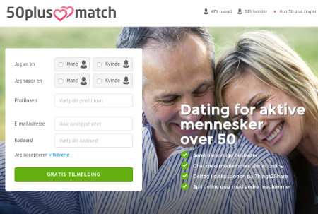 match dating site priser
