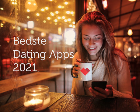 dating apps 2021