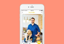 Bumble app Danmark