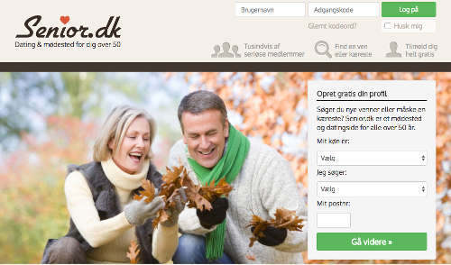 Soldater dating site gratis
