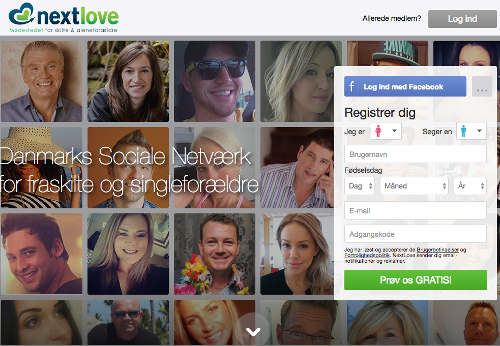 hvordan man beskriver dig selv på et datingside dating sites for singler sydafrika